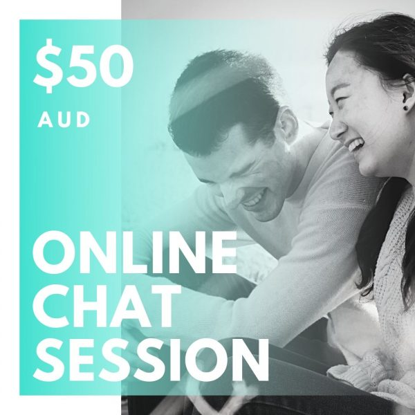 Online Therapy Cost Online Chat